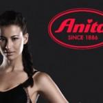 Anita Active, Miel et épices pour le soutien-gorge extreme control