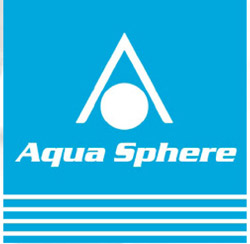 Aquasphere - Maillot de bain