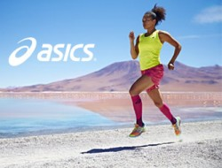 Color Pack By Asics