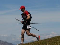 Interview Cyrille 80Km du Mont-Blanc