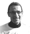 Cyrille Marois