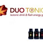 Duo Tonic : Le nouveau complément alimentaire ecoresponsable – les 3 gammes