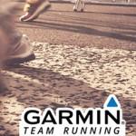 Garmin lance les Garmin Team Running : des entraînements collectifs …