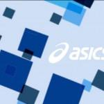 ASICS, Un nouveau look pour la NIMBUS