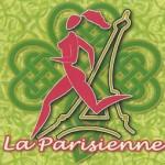 La Parisienne : La course à pied 100 % féminine