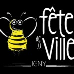 Courses Nature à IGNY – 7 & 4 km – 13 septembre 2015 – Challenge de la vallée de la Bièvre
