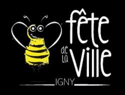 La Trifouillette Igny