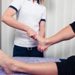 L'ostéopathie une approche manuelle pour votre santé