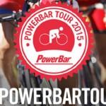 PowerBar Tour ouvre les portes du Tour de France 2015 aux amateurs