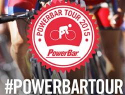 power-bar-tour