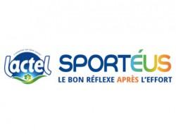 Sporteus de Lactel