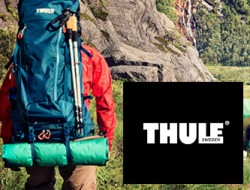 Thule collection
