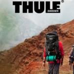 Les sacs à dos techniques Thule pour les aventuriers en quête de qualité