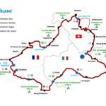 Retour sur Le Tour du Mont-Blanc® Cyclotourisme