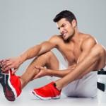 Pourquoi un traitement et un suivi ostéopathique pour le sportif ?