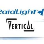 Le sac à dos «Gilet Responsiv 8L» de RaidLight récompensé …