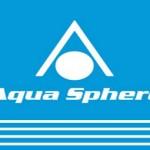 TEST PRODUIT: Maillot de bain Aqua Sphere