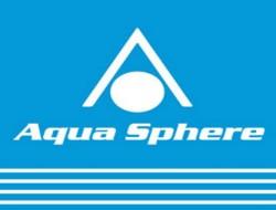 TEST PRODUIT : Aqua Sphere