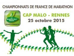 chp-france-marathon