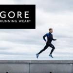 Nouvelle gamme AIR lancée par Gore RUNNING WEAR!