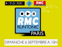 RMC Runtonic