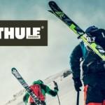 Thule présente sa nouvelle gamme Upslope pour les adeptes de Backcountry