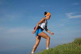 Féminines : 5 bonnes raisons de courir