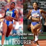 Journées d'entrainements « J'aime Courir » pour l'Ekiden de Paris 2015