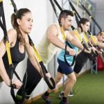 Rôle du renforcement musculaire (PPG)