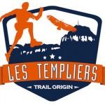 Le grand trail des templiers