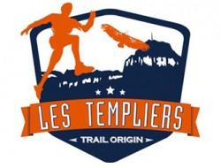 Templiers