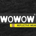 Wowow® brille avec sa nouvelle gamme d'accessoires