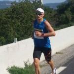 Jeff TATARD : Courir autrement après la blessure