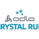 La Odlo Crystal Run: le 10 KM au cœur de Paris