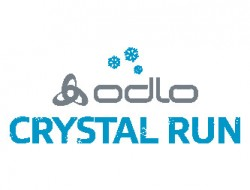 odlo-crystal-run