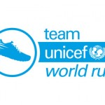 Rejoignez la TEAM UNICEF WORLD RUN!