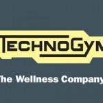 MyRun, le nouveau tapis de course signé Technogym
