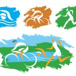 De la runneuse à la triathlète