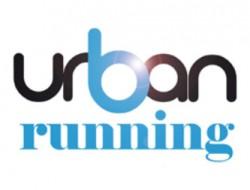 Entraînements Urban Running