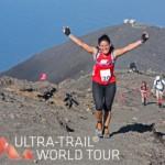 Ultra-Trail® World Tour : cérémonie des Awards