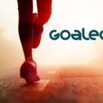Goaleo: le réseau social 100% dédié au sport.