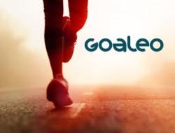 Goaleo
