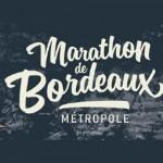 2ème édition du Marathon de Bordeaux Métropole