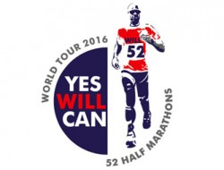 YesWillCan 2016