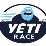 Les Menuires : Nouvelle étape pour la Yéti Race
