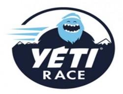Yeti Race Menuires