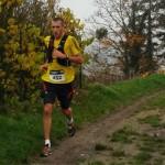 Jonathan DUHAIL : « Le plaisir de courir tout simplement » !