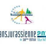 La Transjurassienne 2016: la course de ski la plus romantique de l'année