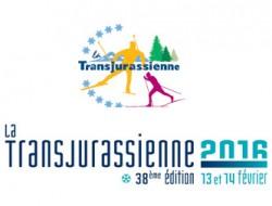 La Transjurassienne