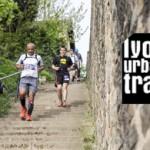 Edition 2016 du Lyon Urban Trail